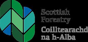 SF logo